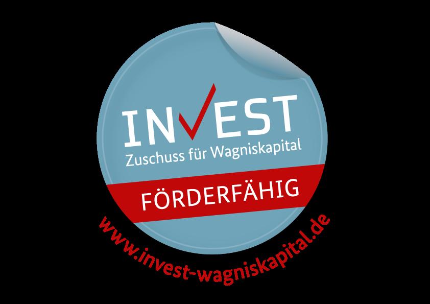 https://fms.bafa.de/BAFA_FS/findform?shortname=Logo_FF&formtecid=3&areashortname=bafa